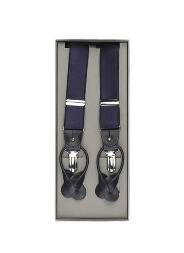 Rosi Collection Pantolon Lacivert